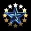 Rising Star Industries