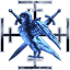 The Knighthawks