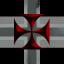 The Bloodstream Corporation
