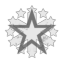 Empire Hauls