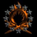 Omega' Industries