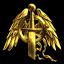 24th Imperial Recon