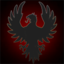 Dark Fenix Rising