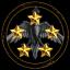 Civilian Ordnance Group