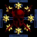 kentucky militia