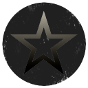 BlackStar Industrial