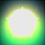 Nexus Incorporated