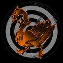 DuckPus Fightclub