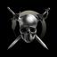 Punisher Inc.