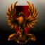 The Blazing Phoenix