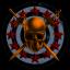 COESP - Corporacao de Operacoes Espaciais