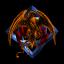 The Phoenix Enclave
