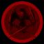 Fallen Hawks