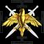Rubicon Legion
