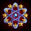 The Dark Energy Corporation