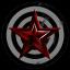 Frontin HITMAN Recruitment Agency Ltd.