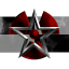 Mourning Star Industries