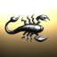 Locust Syndicate