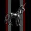 Unicorn Enterprise