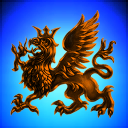 Squaredeal Enterprises