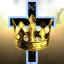Royal Holy Guard
