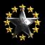 White Star Corp.
