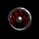 20th Legion