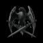 Aquila Armus