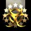 Strzaua Corp