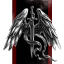 Angelus-Mortis