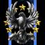 Empirius Enigmus Navy