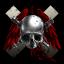 27th Penal Battalion