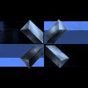 Professional Interstellar Support Initiative