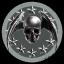 Caldari State Special Forces