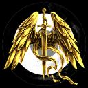 The Ascendant Order