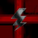 Electrocuted Wanderers