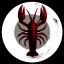 Crabbs