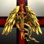 Nexus Templars