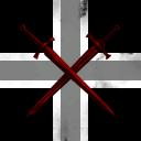 Commonwealth Mercenaries