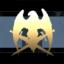 Imperial Caldari Guardians