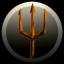 Atlantis Logitech Corp