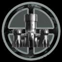 Ferrus Domicile Enterprises