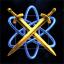 Marquie-X Corp