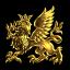 Golden Dragon INTL.
