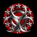 Darkdust Industries Empire