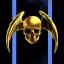 Elite Navy