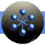 Core-Tech Micro Systems