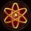 Iron-Pulse Inc.