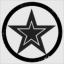 Black Star Decievers