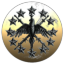 United Eve Directorate